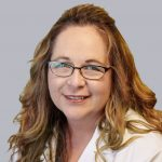 Dr. Carissa Stone, MD - Florida pain management physician