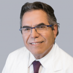 Dr. Jorge Leaf, MD - Tampa Pain management expert